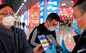 china-health-codes-green-go-red-access-denied-covid-19-coroanvirus-chinese-flu