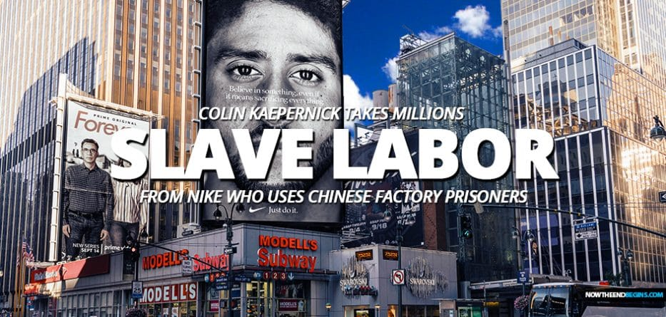 colin-kaepernick-takes-millions-from-nike-who-uses-chinese-slave-labor-woke-liberals-black-lives-matter
