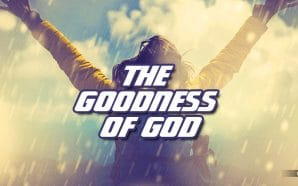 goodness-of-god-king-james-bible-study