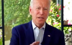 joe-biden-tells-million-muslim-votes-summit-i-wish-we-taught-more-islamic-faith-in-public-schools