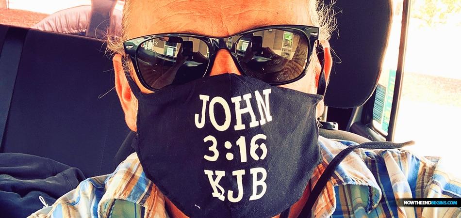 mandatory-mask-wearing-covid-19-street-preaching-john-316-witness-wear