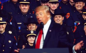 napo-national-association-of-police-organizations-ditch-joe-biden-endorse-donald-trump-president-2020