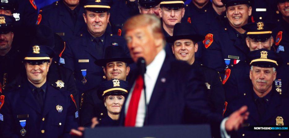 napo-national-association-of-police-organizations-ditch-joe-biden-endorse-donald-trump-president-2020
