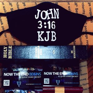 nteb-covid-19-king-james-bible-gospel-tract-street-preaching-kit-mandatory-masks