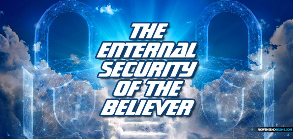 once-saved-always-osas-eternal-security-of-born-again-believer-in-jesus-christ