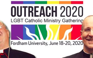 outreach-2020-lgbtq-catholic-church-queer-christ-sons-of-jospeh-james-martin-sj-pope-francis