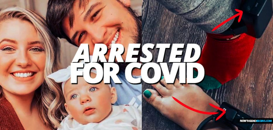 people-begin-getting-arrested-for-testing-positive-covid-19-coronavirus