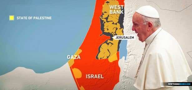 pope-francis-vatican-moves-to-stop-israel-annexation-west-bank-gaza-strip-judea-samaria