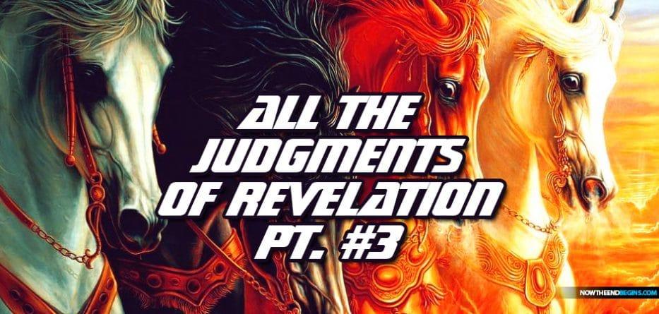 seals-trumpets-bowls-vials-book-of-revelation-wrath-god-time-jacobs-trouble-great-tribulation-matthew-24-king-james-bible-1611-part-3