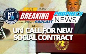 un-united-nations-secretary-general-calls-for-new-covid-19psocial-contract-black-lives-matter-lgbtq