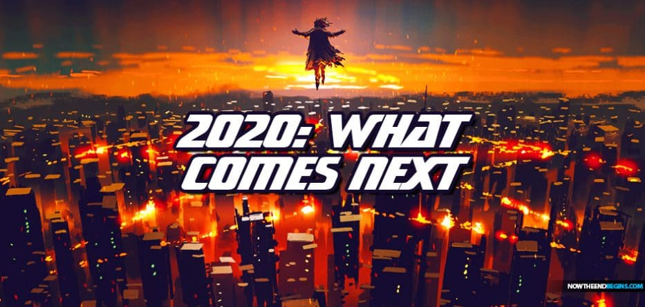 2020-are-you-ready-for-what-comes-next-end-times-bible-study-nteb