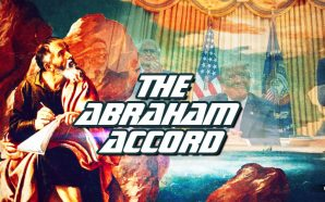abraham-accord-bible-prophecy-daniel-revelation-falling-away-strong-delusion-middle-east-peace