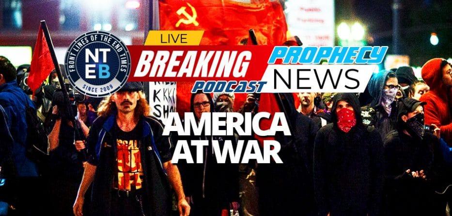 america-second-civil-war-democatic-run-cities-executing-trump-supporters-kamala-harris-says-will-not-end-black-lives-matter-antifa-terrorists
