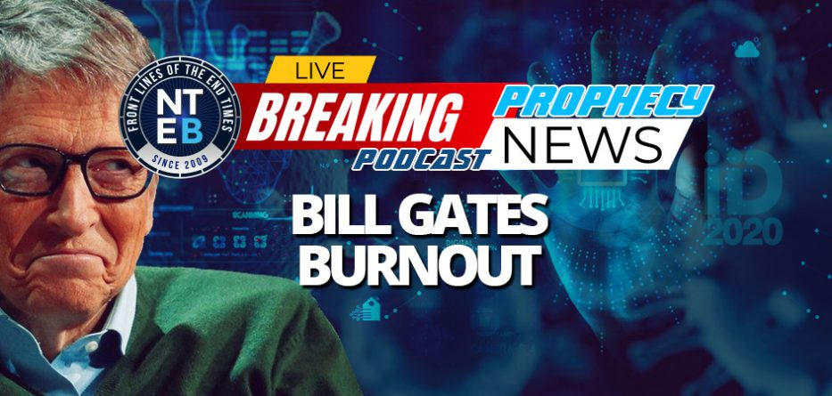 bill-gates-anderson-cooper-cnn-defends-conspiracy-theory-nuts
