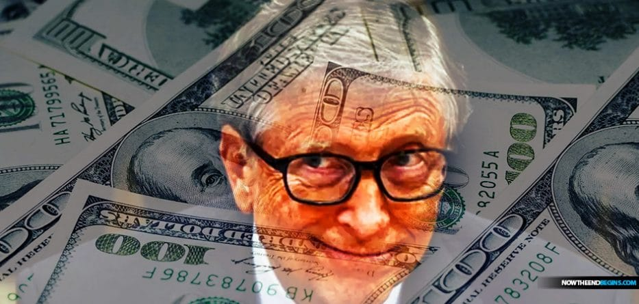 bill-gates-foundation-grants-influence-news-social-media-fact-checkers