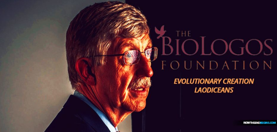 biologos-evolutionary-creation-laodiceans-nih-francis-collins-urges-christians-take-covid-vaccine