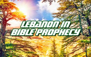 cedars-lebanon-bible-prophecy-emmanuel-macron-man-of-sin-antichrist