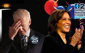 cnn-already-talking-about-joe-biden-stepping-aside-for-kamala-harris-president-2020
