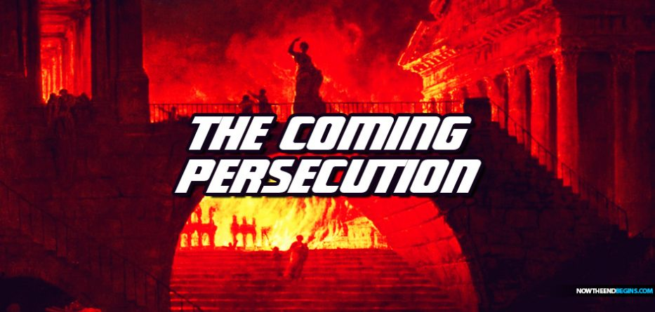 coming-persecution-christian-church-in-america-covid-19-coronavirus-california-gavin-newsom