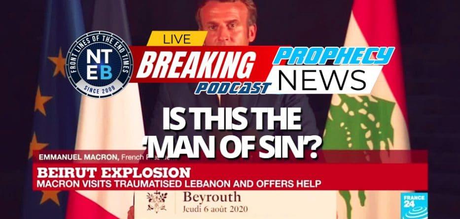 emmanuel-macron-beirut-lebanon-french-president-man-of-sin