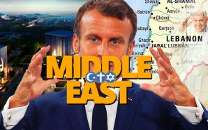 emmanuel-macron-lebanon-september-1-abraham-accord-middle-east-man-of-sin-chrislam-trump