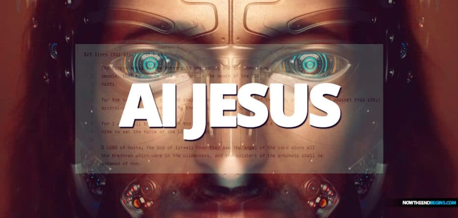 engineer-feeds-entire-king-james-bible-into-natural-language-processing-system-creates-ai-jesus-with-terrifying-end-times-prophecy-nteb