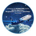 flight-777-tshirt-titus213-airlines-pretribulation-rapture-church-end-times-nteb-large-airplane