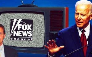 fox-news-makes-danny-obrien-former-joe-biden-chief-of-staff-executive-vice-president