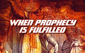 how-to-recognize-when-king-james-bible-prophecy-is-fulfilled-end-times
