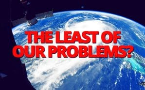 hurricane-laura-texas-gulf-mexico-august-2020-year-of-end-times-bible-prophecy-nteb