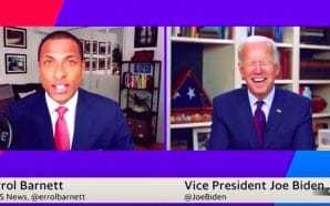 joe-biden-junkie-comment-reveals-manic-mental-episode-cognitive-decline