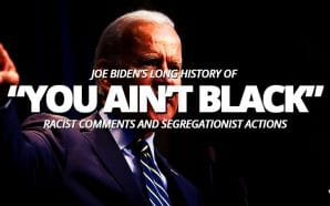 joe-biden-long-history-of-racist-comments-segregationist-actions-black-lives-matter