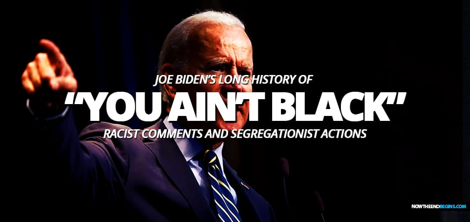 joe-biden-long-history-of-racist-comments-segregationist-actions-black-lives-matter