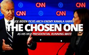 joe-biden-picks-kamala-harris-as-vice-presidential-running-mate