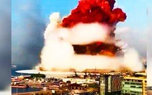 lebanon-beirut-massive-explosion-mushroom-cloud-israel-syria