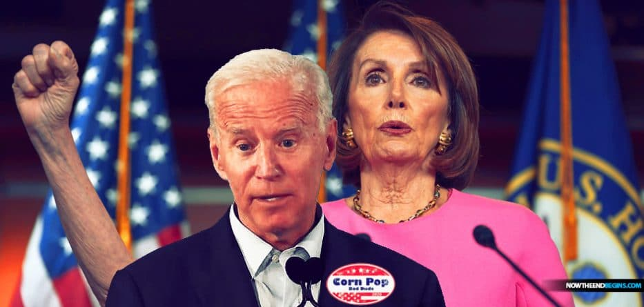nancy-pelosi-trying-to-stop-upcoming-presidential-debates-between-joe-biden-cognitive-decline-donald-trump
