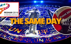 october-18-2019-military-world-games-opening-ceremony-wuhan-china-same-day-as-event-201-bill-gates-covid-19-global-pandemic-exercise-coronavirus-amazing-coincidence