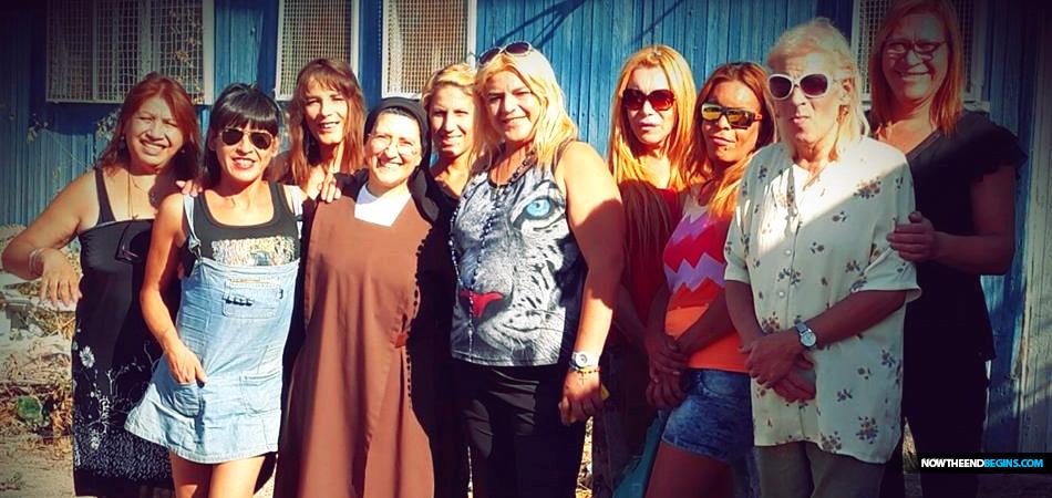 pope-francis-supports-trans-lgbtq-nun-sister-monica-astorga-roman-catholic-church