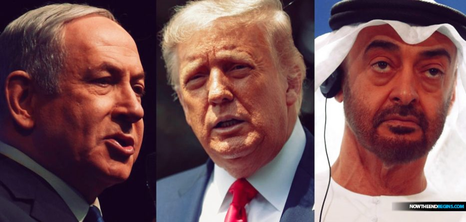 president-trump-announces-deal-for-full-diplomatic-relations-between-israel-united-arab-emirates-uae