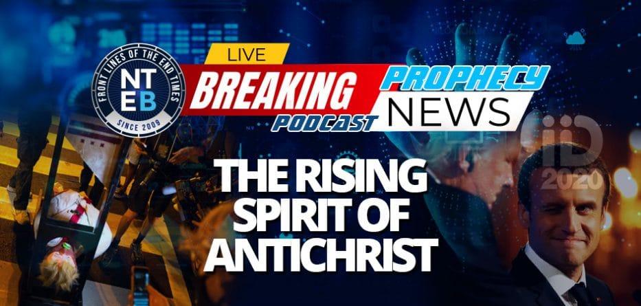 rising-spirit-antichrist-trump-assassinaiton-guillotine-trump-emmanual-macron-new-world-order-end-times-bible-prophecy-nteb