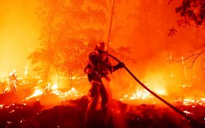 200-wild-fires-rage-across-california-oregon-washington-judgment-god-end-times