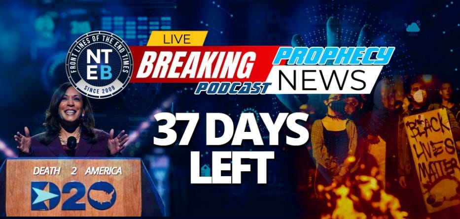 37-days-democrats-say-burn-down-america-anarchy-united-states-riots-amy-coney-barrett-donald-trump