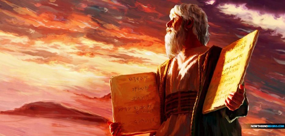 are-you-a-torah-observant-sabbath-keeper-hebrew-roots-movement-cult-nteb
