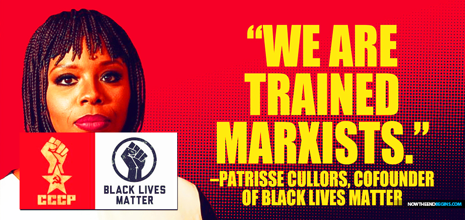 black-lives-matter-movement-admits-they-are-trained-marxists-antifa-domestic-terrorists