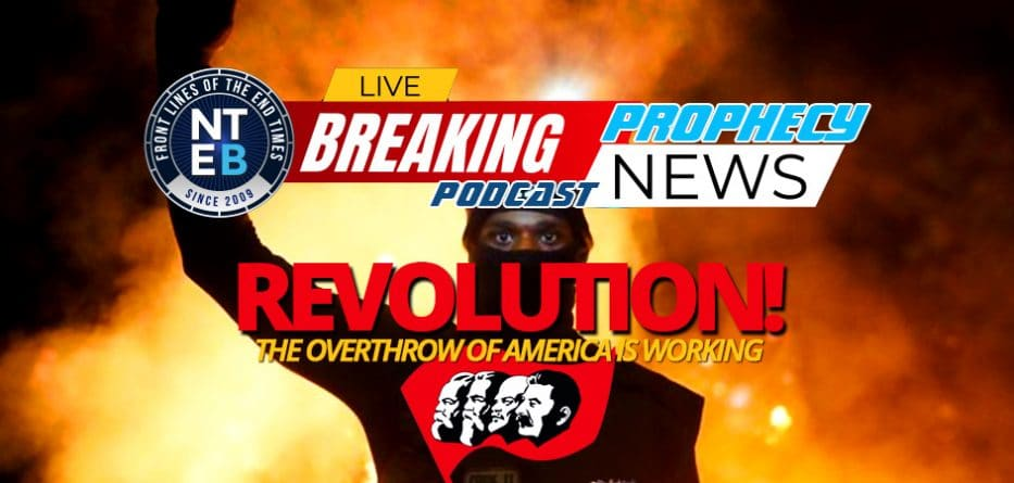 black-lives-matter-movement-is-marxist-coup-of-america-overthrown-united-states-blm-terrorists