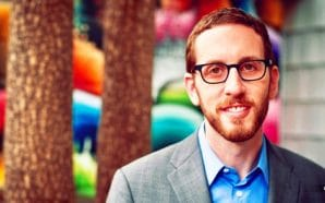 Scott Wiener of the California Legislature Passes Bill Reducing Penalties for Oral, Anal Sex with Willing Children