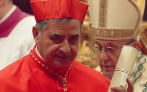 cardinal-angelo-becciu-resigns-from-vatican-holy-see-amid-scandal-pope-francis