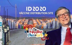 cdc-says-vaccine-distribution-centers-operational-november-1-bill-gates-id2020-covid-vaccinations-digital-identification-nteb
