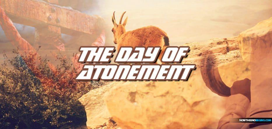 day-of-atonement-yom-kippur-jews-israel-jesus-christ-cross-calvary-sacrfice-for-sin