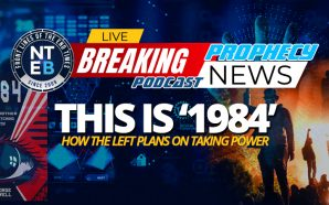 democrats-plan-seize-power-george-orwell-1984-black-lives-matter-antifa-blm-terrorists-end-times-nteb